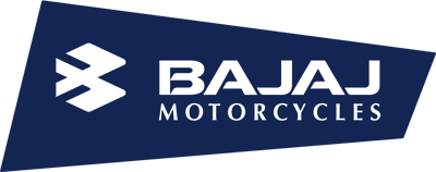 Bajaj_badge.png